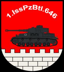 pb646.de